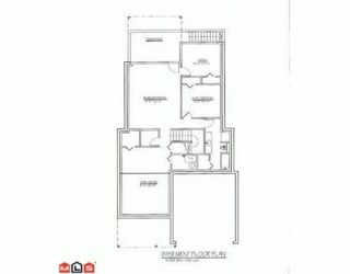 """Photo 2: 15302 29A Avenue in Surrey: King George Corridor House for sale in """"Southpoint"""" (South Surrey White Rock)  : MLS®# F1001288"""
