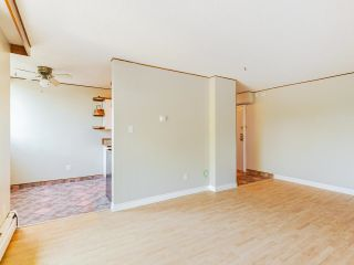 Photo 8: 605 320 ROYAL Avenue in New Westminster: Downtown NW Condo for sale : MLS®# R2605533