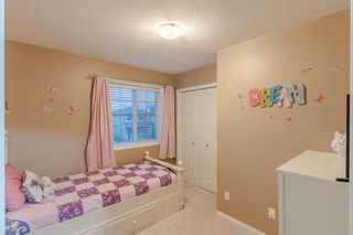Photo 19: 114 Covewood Circle NE in Calgary: Coventry Hills Detached for sale : MLS®# A1042446