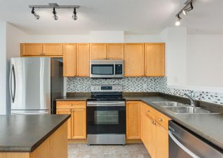 Photo 13: 311 Toscana Gardens NW in Calgary: Tuscany Row/Townhouse for sale : MLS®# A1133126