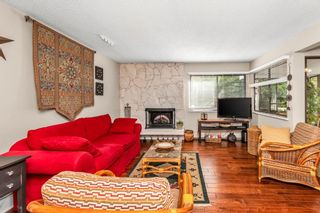 """Photo 7: 105 1379 MERKLIN Street: White Rock Condo for sale in """"THE ROSEWOOD"""" (South Surrey White Rock)  : MLS®# R2590545"""