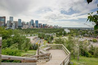 Photo 29: 101 340 4 Avenue NE in Calgary: Crescent Heights Apartment for sale : MLS®# A1059689