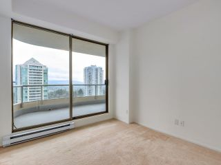 """Photo 14: 1400 5967 WILSON Avenue in Burnaby: Metrotown Condo for sale in """"PLACE MERIDIAN"""" (Burnaby South)  : MLS®# R2619905"""
