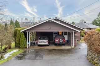 """Photo 35: 4391 MAHON Avenue in Burnaby: Deer Lake Place House for sale in """"DEER LAKE PLACE"""" (Burnaby South)  : MLS®# R2429871"""