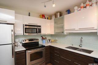 Photo 7: 202 410 Hunter Road in Saskatoon: Stonebridge Residential for sale : MLS®# SK867965