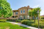 Property Photo: 222 12680 Elisa lane in San Diego
