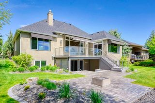 Photo 25: 40 Summit Pointe Drive: Heritage Pointe Detached for sale : MLS®# A1113205