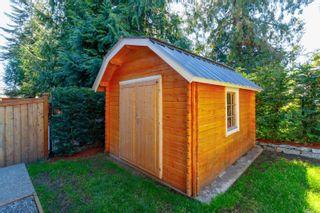 Photo 47: 9056 Driftwood Dr in : Du Chemainus House for sale (Duncan)  : MLS®# 875989