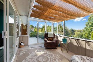 Photo 39: 5217 Fox Pl in Nanaimo: Na North Nanaimo House for sale : MLS®# 887522