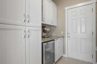 Photo 15: 5025 DEWOLF Road in Edmonton: Zone 27 House for sale : MLS®# E4245611