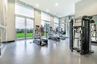 """Photo 24: 5822 PATTERSON Avenue in Burnaby: Metrotown Townhouse for sale in """"Aldynne on the Park"""" (Burnaby South)  : MLS®# R2522386"""