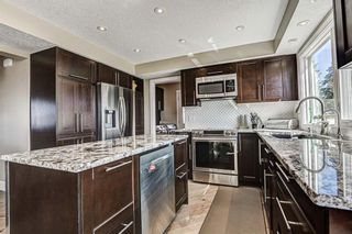 Photo 17: 20 Woodfield Road SW in Calgary: Woodbine Detached for sale : MLS®# A1100408