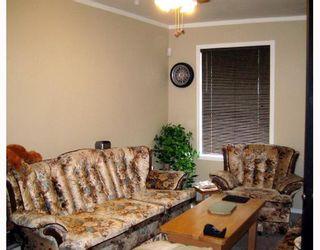 Photo 4: 120 HESPELER Avenue in WINNIPEG: East Kildonan Residential for sale (North East Winnipeg)  : MLS®# 2812915