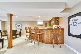 Photo 30: 985 Grafton Court in Pickering: Liverpool House (2-Storey) for sale : MLS®# E5173647