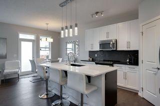 Photo 4: 183 Walden Terrace SE in Calgary: Walden Detached for sale : MLS®# A1123149