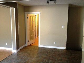 "Photo 4: 8574 MCEWEN TE in Mission: Hatzic House for sale in ""Hatzic Bench"" : MLS®# F1300807"