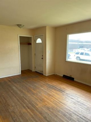 Photo 8: 1722 44 Street SE in Calgary: Forest Lawn Detached for sale : MLS®# A1146827