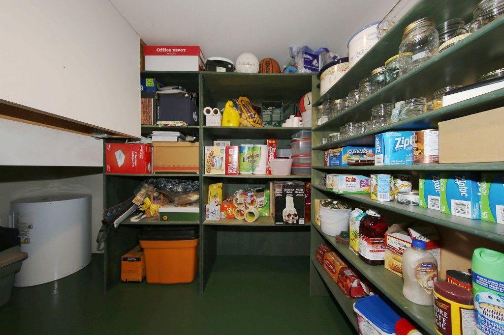 Photo 29: Photos: 110 Home Street in Winnipeg: Wolseley Single Family Detached for sale (5B)  : MLS®# 1627578