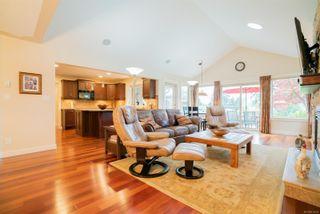 Photo 5: 3542 Vaquero Pl in Nanaimo: Na North Jingle Pot House for sale : MLS®# 874454