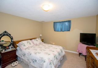 Photo 35: 246 Allan Crescent SE in Calgary: Acadia Detached for sale : MLS®# A1062297