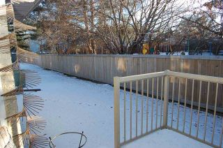 Photo 4: 5 PINEVIEW HORIZON Village: St. Albert Townhouse for sale : MLS®# E4223798