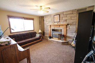 Photo 16: 11 Conlin Drive in Swift Current: South West SC Residential for sale : MLS®# SK765972