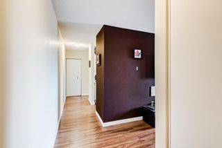 Photo 8: 432 11620 Elbow Drive SW in Calgary: Canyon Meadows Apartment for sale : MLS®# A1136729