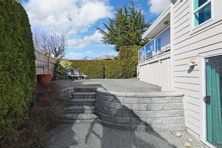 Photo 30: 135 Beach Dr in : CV Comox (Town of) House for sale (Comox Valley)  : MLS®# 869336