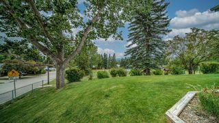 Photo 45: 5907 Dalcastle Crescent NW in Calgary: Dalhousie Detached for sale : MLS®# A1143943