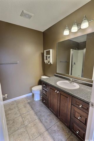 Photo 17: 425 Southwood Drive in Prince Albert: SouthWood Residential for sale : MLS®# SK870812