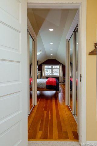 Photo 14: 2052 Byron St in : OB North Oak Bay House for sale (Oak Bay)  : MLS®# 603270