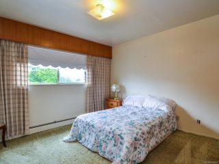 Photo 15: 4635 DISCOVERY DRIVE in CAMPBELL RIVER: CR Campbell River North House for sale (Campbell River)  : MLS®# 758522