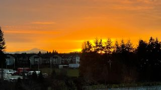 """Photo 16: 309 4033 MAY Drive in Richmond: West Cambie Condo for sale in """"Spark"""" : MLS®# R2608927"""