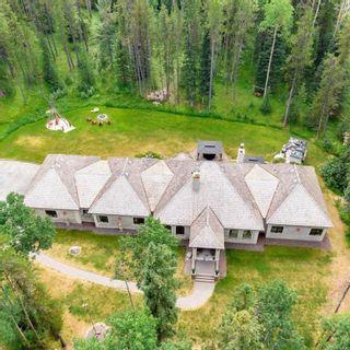 Photo 50: 23 Highlands Terrace: Bragg Creek Detached for sale : MLS®# A1144335