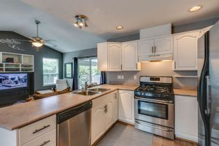 Photo 10: 23890 118A Avenue in Maple Ridge: Cottonwood MR House for sale : MLS®# R2303830