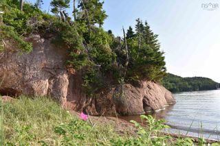 Photo 19: Gillis Point Road in Gillis Point: 209-Victoria County / Baddeck Vacant Land for sale (Cape Breton)  : MLS®# 202120644
