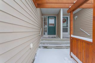 Photo 2: 165 Royal Birch Mount NW in Calgary: Royal Oak Row/Townhouse for sale : MLS®# A1069570