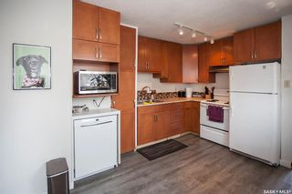 Photo 5: 1501 Central Avenue in Saskatoon: Forest Grove Residential for sale : MLS®# SK867427