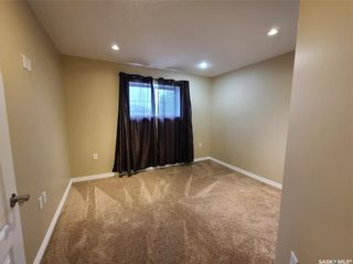 Photo 14: 221 Poplar Crescent in Turtleford: Residential for sale : MLS®# SK864456