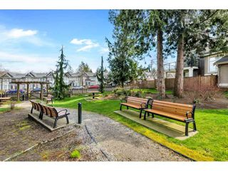 """Photo 39: 48 14377 60 Avenue in Surrey: Sullivan Station Townhouse for sale in """"Blume"""" : MLS®# R2458487"""