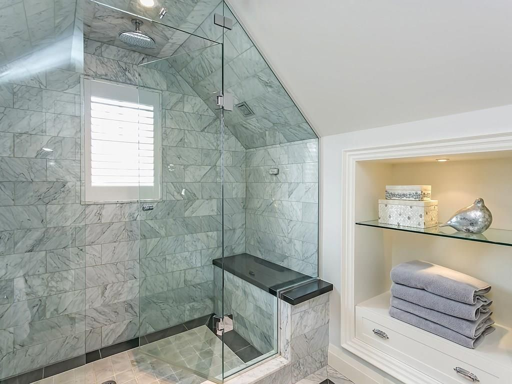 Photo 20: Photos: 569 WOODLAND Avenue in Burlington: Residential for sale : MLS®# H4047496