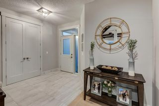 Photo 2: 111 LEGACY Landing SE in Calgary: Legacy Detached for sale : MLS®# A1026431