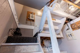 Photo 24: 11142 72 Avenue in Edmonton: Zone 15 House for sale : MLS®# E4226704