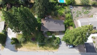 "Photo 5: 13706 56B Avenue in Surrey: Panorama Ridge House for sale in ""Panorama Ridge"" : MLS®# R2482277"