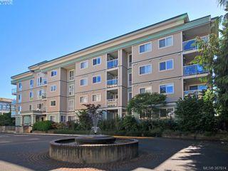 Photo 20: 209 689 Bay St in VICTORIA: Vi Downtown Condo for sale (Victoria)  : MLS®# 778918