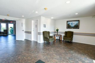 Photo 25: 104 280 S Dogwood St in : CR Campbell River Central Condo for sale (Campbell River)  : MLS®# 882348