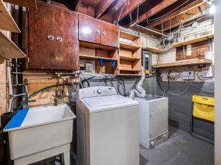 Photo 41: 3049 CHARLES Street in Vancouver: Renfrew VE House for sale (Vancouver East)  : MLS®# R2542647