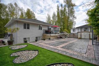 Photo 34: 3303 BLUE JAY Street in Abbotsford: Abbotsford West House for sale : MLS®# R2588038