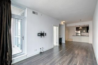 Photo 17: 705 788 12 Avenue SW in Calgary: Beltline Apartment for sale : MLS®# A1145977