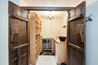 """Photo 31: 74 1701 PARKWAY Boulevard in Coquitlam: Westwood Plateau Townhouse for sale in """"Tango"""" : MLS®# R2562993"""